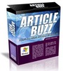 Article Buzz