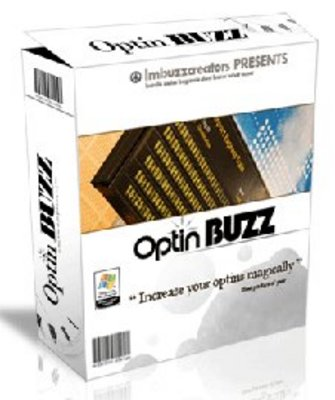 Product picture Optin Buzz